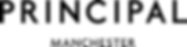 Principal Logo.png