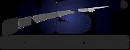 NST logo_Dark Gray.png