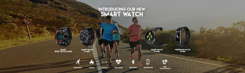 New Smart Watch Ads(1500x450)