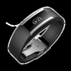 S-011 Black(web)