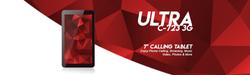 ULTRA C-723 3g Ads