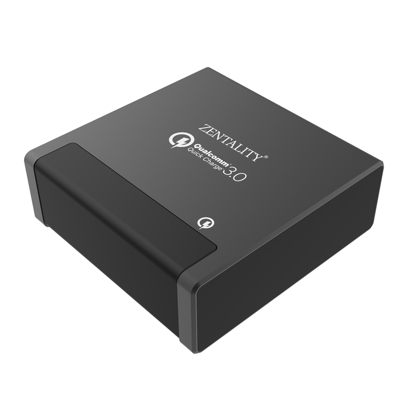 Qualcomm 4 port USB Charger_Solo(2)_web
