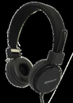 E-008 Black