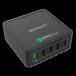 5 Port USB Charger QC-025PT (2)_Solo_web
