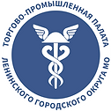 Logo_TPP_3.png