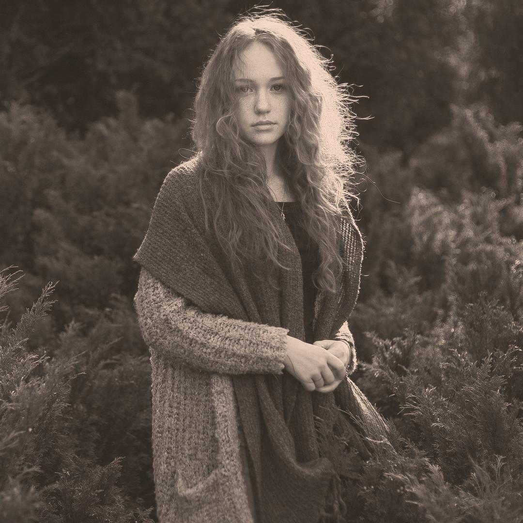 beautiful-1867093_1920_edited.jpg