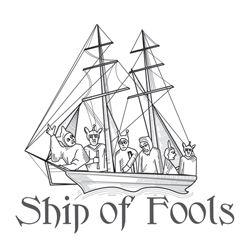 Ship of Fools_mdm.jpg