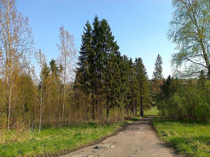 prodazha-zemelnyh-uchastkov-Matveevskoe-