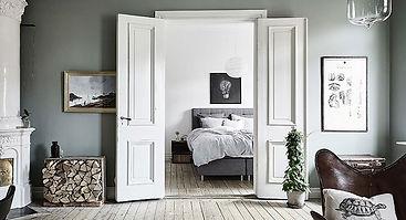 belye-dveri-v-interere-95.jpg