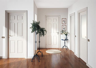 belye-dveri-v-interere-86-800x567.jpg