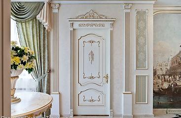 dveri-v-stile-provans-39.jpg