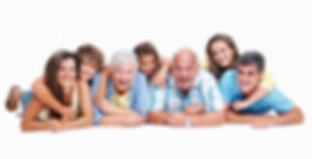 3Gen-family-1024x524.jpg