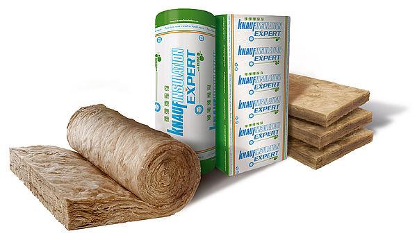 material-dlya-otdelki-sten-na-lodzhii
