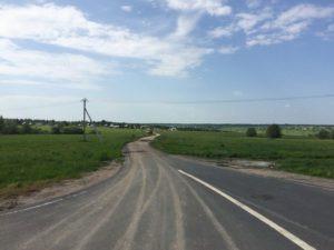prodazha-zemelnyh-uchastkov-Aksenovo-05-