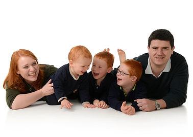 family-dec-20122.jpg