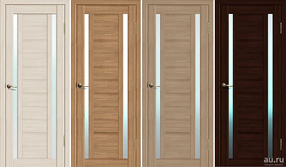 dveri-ekoshpon---mezhkomnatnaya-dver-alb