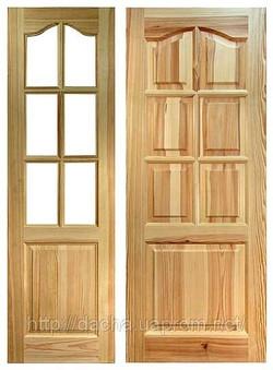Двери массив.jpg