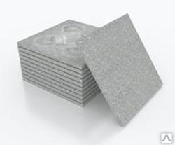 Плита бетонная.jpg