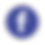 ISHI27-Facebook-icon.png