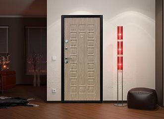 dveri-yoshkar-ola-v-interiere-2.jpg