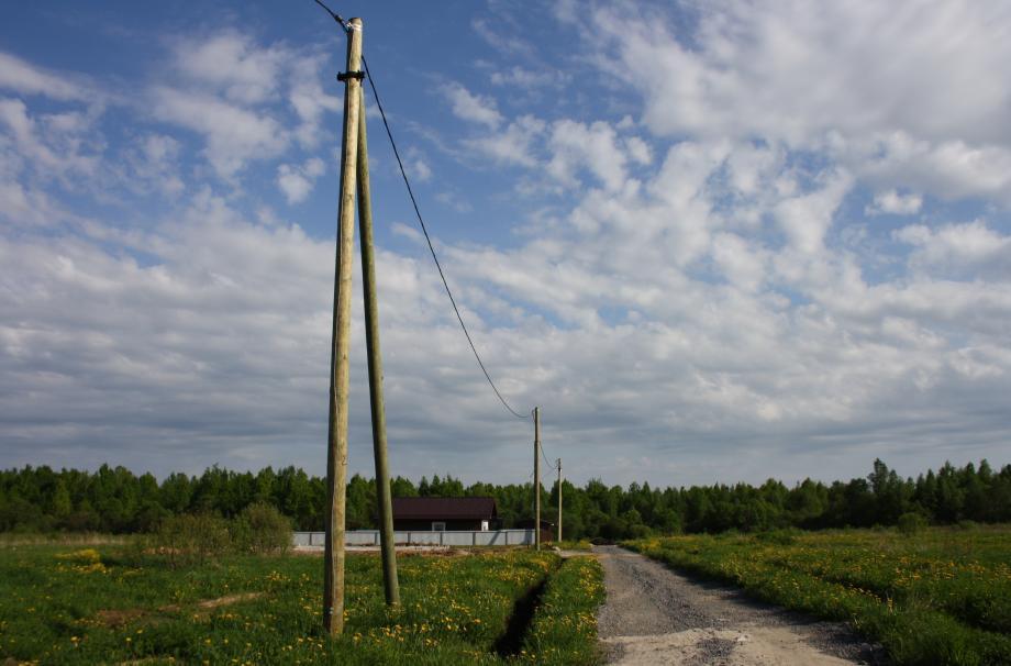 raduzhnyy2.jpg