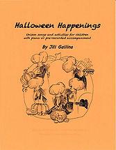 halloweenhappenings.jpg