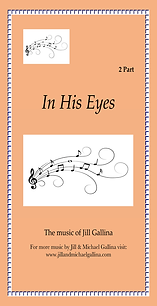 In His Eyes New Cover_Page_1.png