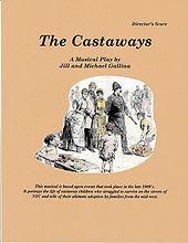 castaways copy.jpg