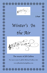 Winters In the Air New Cover_Page_1.png