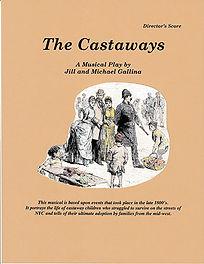 thecastaways.jpg