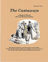 castaways.jpg
