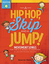 hiphopskipjump.jpg