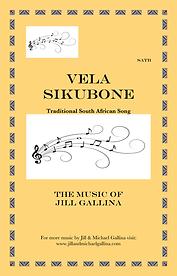Vela Sikubone SATB New Cover_Page_01.png