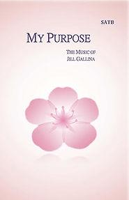 MyPurpose.jpg
