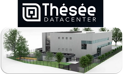 thesee_logo_datacenter_700.png