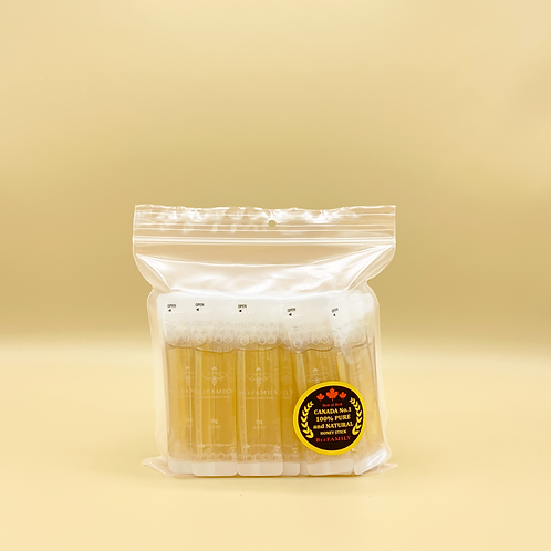 Regular Honey Stick (30sticks)