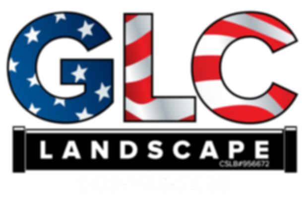 GLC_logo_v1_final_w.png