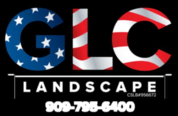 GLC_logo_v1_final_w.png