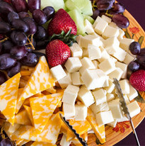 Cheese Tray.jpg