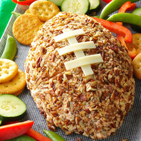 Cheese Football.jpg
