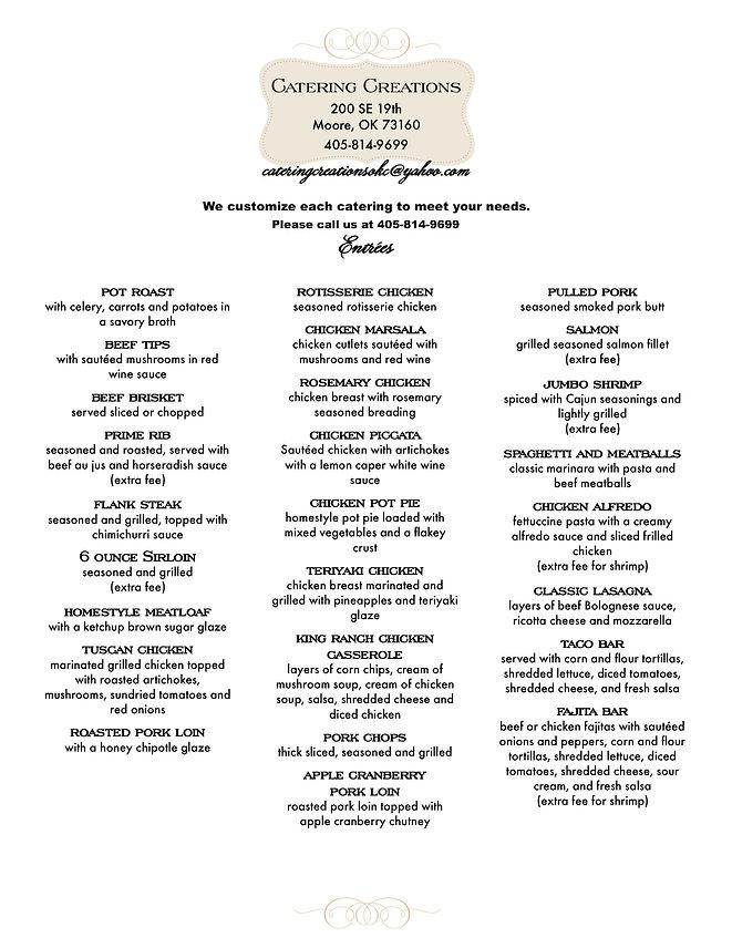 Catering menu oct 2019-1 p1.jpg