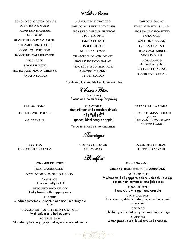 Catering menu oct 2019-2.jpg