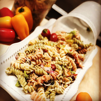 Catering Creations Pasta Salad