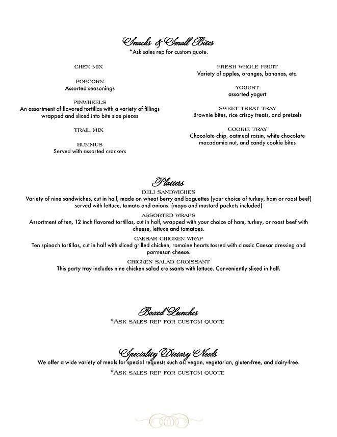 Catering menu oct 2019-3.jpg