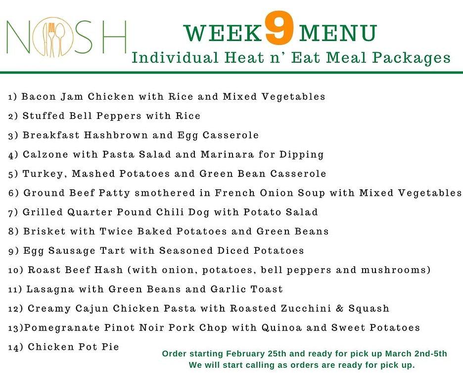 Weekly Heat n Eat Week 9 feb 25 2021.jpg