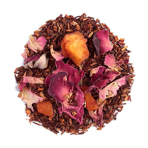 Peach Mango Tea
