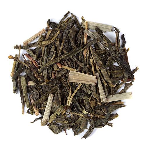 Revive Tea