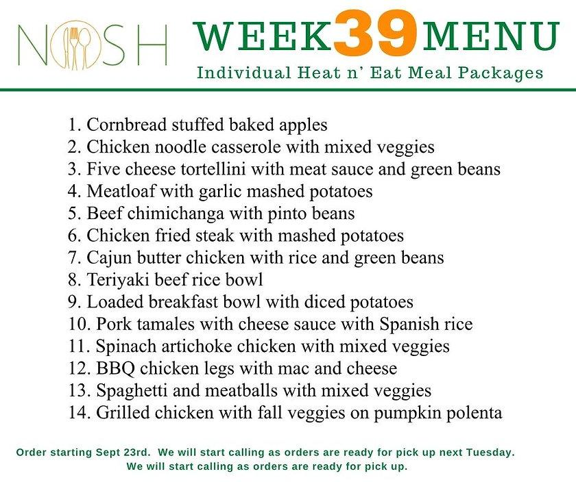 Weekly heat n eat week 39 2021.jpg