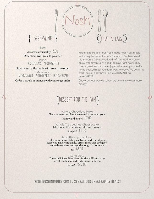 limited menu p2.jpg