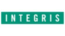 integris-logo-vector.png